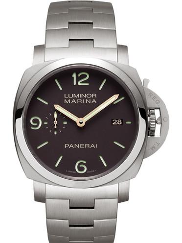 沛纳海PAM00352